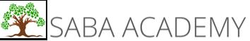 Saba Academy