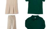School Uniform Guidelines