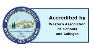 Accrediting Commission for Schools, WASC